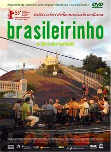 http://shahlaz.persiangig.com/image/Aki_Mika/Brasileirinho.jpg