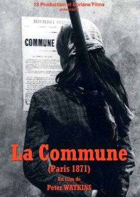 http://shahlaz.persiangig.com/image/La.Commune.jpg