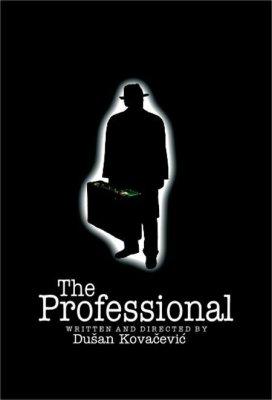 Profesionalac (The Professional) (2003) Profesionalac